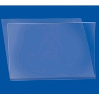 Prinz Stamp Mounts Standard – Clear 210x148 mm Pack of 5