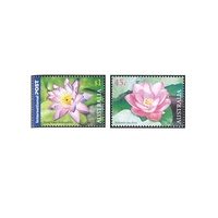 2002 (498) Diplomatic Relations with Thailand Set of 2