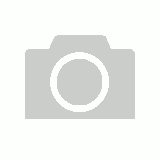 2015 PNC Fair Dinkum Ausie Alphabet Q with $1 Coin